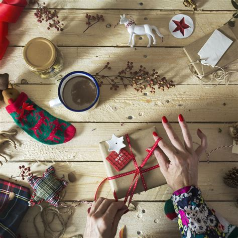 Selber Machen Weihnachtsgeschenke by Diy Weihnachtsgeschenke Selber Machen Bravo