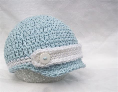pattern crochet baby hat free crochet patterns for newborn baby hats my crochet