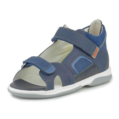 navy sandals 1 memo shoes memo navy blue sandals memo shoes