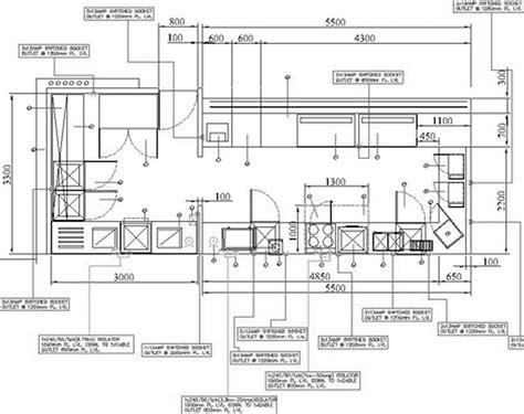Restaurant Floor Plan Maker Online restaurant floor planner online free