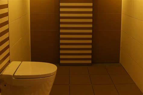 Kitchen Designs By Delta Bathroom Tiles Flooring Tiles Vitrified Tiles