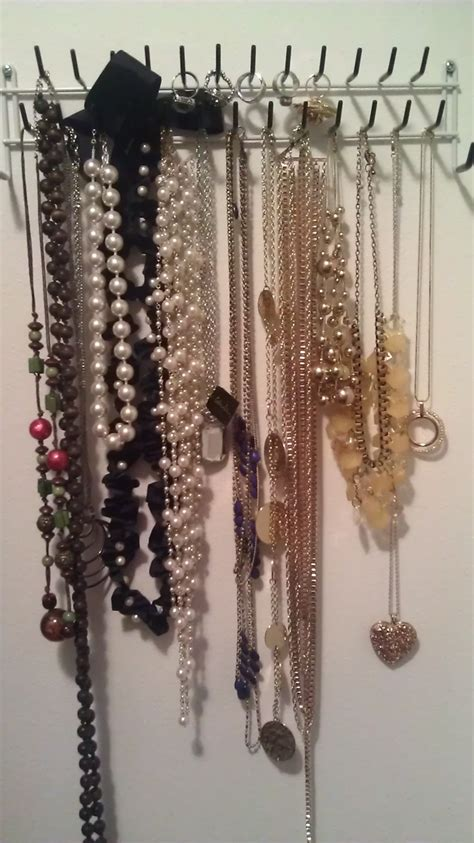 17 best images about jewlery on necklace