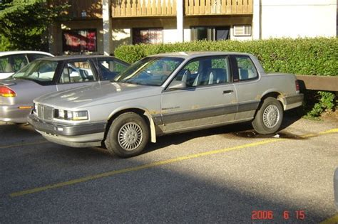 how things work cars 1986 pontiac grand am regenerative braking damman 1986 pontiac grand am specs photos modification info at cardomain