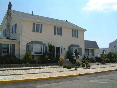 homes for point pleasant nj pt pleasant beautiful house w pool 7 bedrooms 3