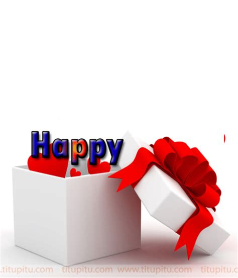 animated gifts happy valentines day gif animated images haryanvi makhol