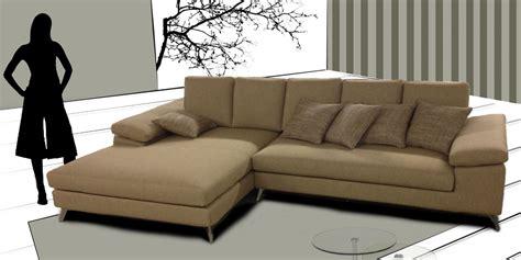 fabbrica divani bergamo divani prezzi di fabbrica bergamo umberto colombo