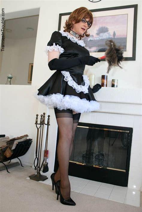 french maid boy pinterest the world s catalog of ideas