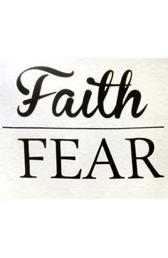 faith over fear tattoo tattoos ideas on just breathe wrist