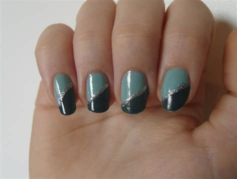 Stap Voor Stap Nailart by Stap Voor Stap Nail Beautynailsjana