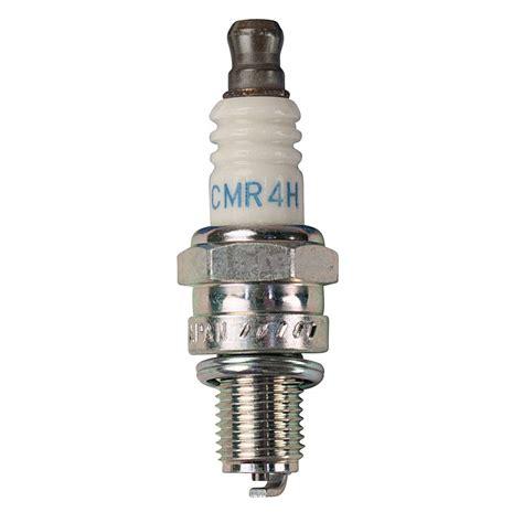 resistor spark rn4c spark ngk cmr4h