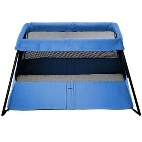 Baby Bjorn Travel Crib Best Price Buy Best Prices