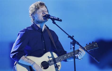 ed sheeran cent watch ed sheeran cover coldplay 50 cent and no diggity