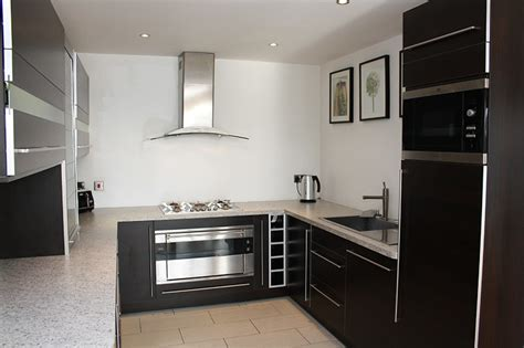 picture of small kitchen designs small kitchen design from lwk kitchens