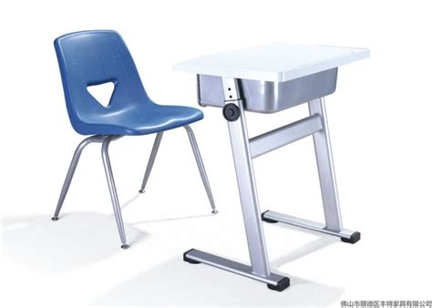 Student Chair Desk Combo Chairs Seating Student Chair Desk Combo
