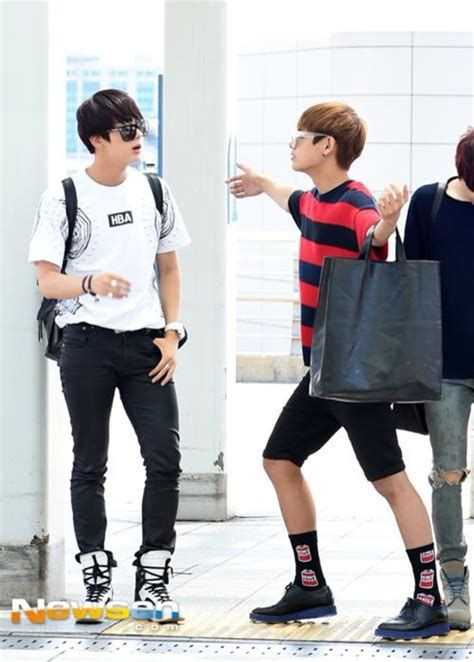 kim taehyung clothes shirt bangtan sonyeondan kim taehyung socks seokjin