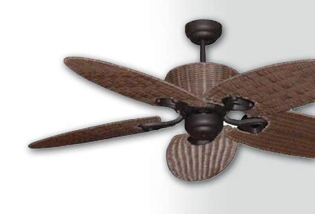 hamilton ceiling fan remote martec hamilton ceiling fans archives ceiling fans