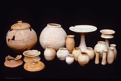 images of pottery burial pottery