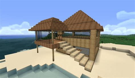 minecraft simple house ideas minecraft house 1 wallpaper download minecraft house 1 images minecraft ideas http