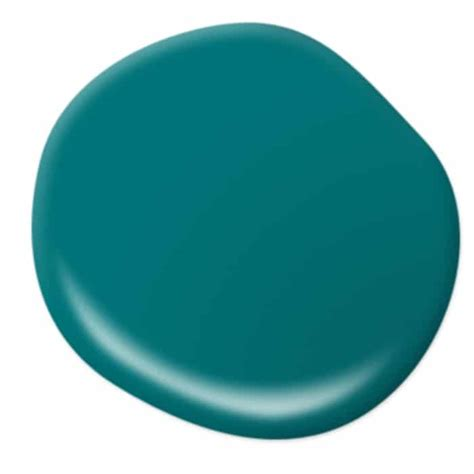 top neutral paint colors for 2015