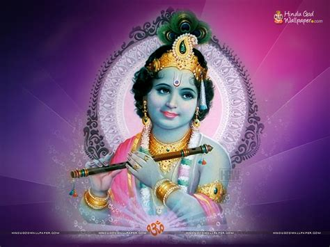 lord krishna themes for windows 8 god wallpapers