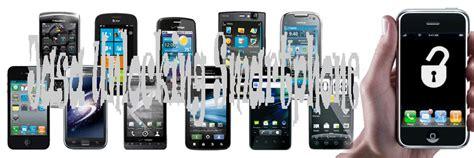 Hp Iphone Di Bali jasa unlocking smartphone grosir hp murah di bali