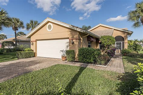 13351 southton dr bonita springs fl for sale