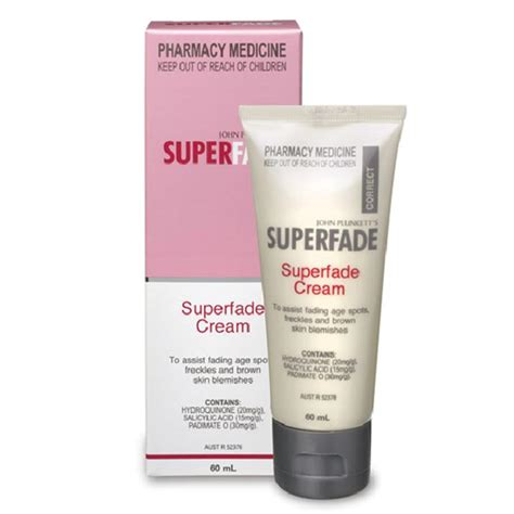 tattoo cream chemist warehouse buy john plunkett superfade original cream 60ml online at