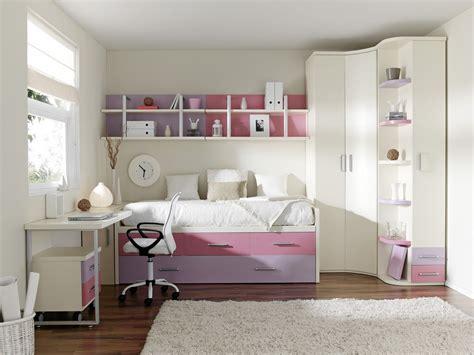 efectos para decorar fotos en el celular decoracion de habitaciones modernas para mujeres