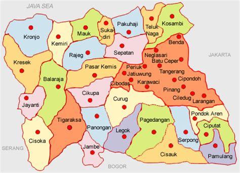 Diskon Ongkir Area Kab Bekasi area pelayanan jasa reno rooter