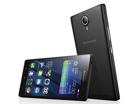 android phones 2015 lenovo launches 2 android smartphones p90 4g and vibe x2 pro at ces 2015