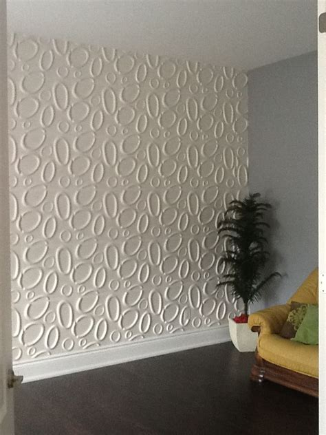 decorative wall panels for living room 17 best images about 3d wall decor on pinterest 3d wall