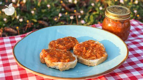 marmellata di arance fatta in casa marmellata d arance fatta in casa facile e veloce il