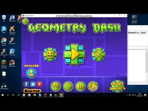 geometry dash full version free no download pc full download geometry dash free download pc full