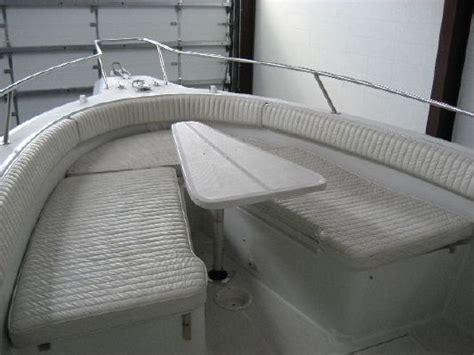 tarpon aluminum boat trailers 1998 stamas 270 tarpon cc boats yachts for sale
