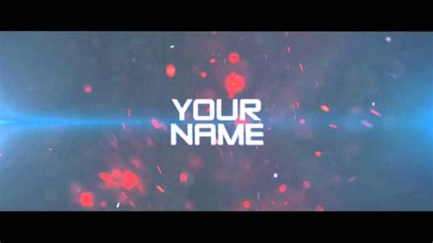 epic intro template epic intro template by ifreshd 8 sony vegas pro free