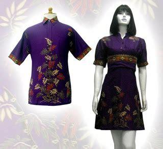 I Gamis Cewe Kode dress batik terbaru motif indah 2014 produk batik