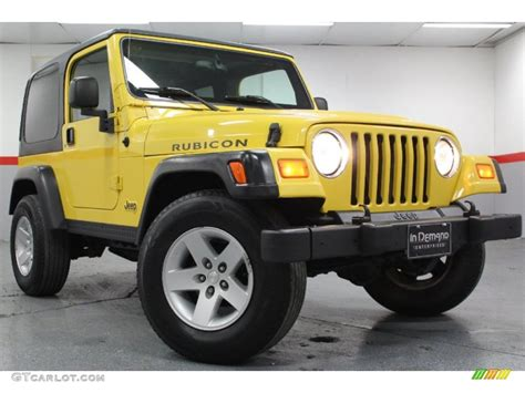 2004 Jeep Wrangler Reviews 2004 Jeep Wrangler Willys Edition Specs 2017 2018 Best