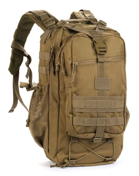 Gantungan Kunci Tactical Dan Tool Gear Edc Molle System Army 1000 images about opsgear 174 bags packs and cases on