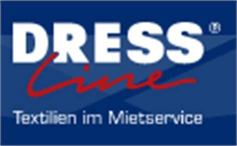 Stop L Classic Lu Rem Grill Plat No Motor Classic Metal branchenportal 24 anwalts und mediationskanzlei werst