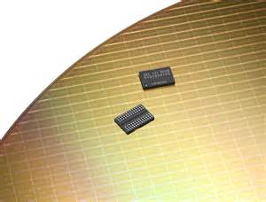 Samsung Semiconductor Self Fulfilling Prophecy Evolution In Semiconductor