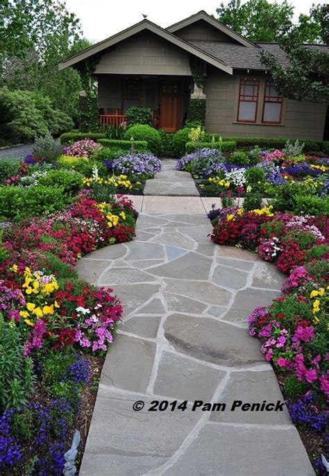 Flower Gardens In Houston 27 Best Images About Houston Landscaping Idea S On Gardens Landscaping And Patio