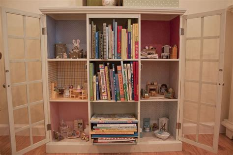 calico critters doll house 1000 images about calico critters on pinterest play