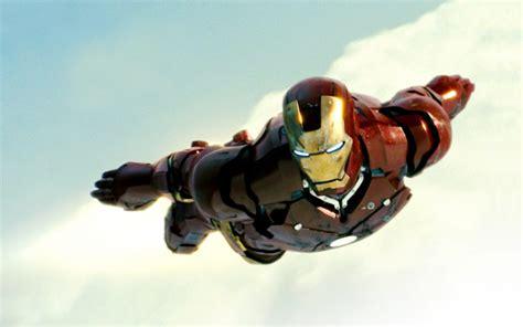 elon musk wallpaper iphone elon musk visits pentagon to talk about a flying metal suit