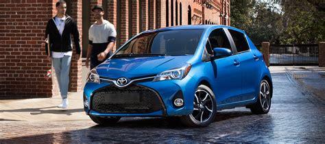 Toyota San Jose Livermore Toyota 2017 Toyota Yaris For Sale Near San