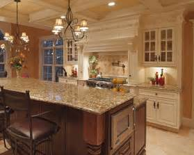 Top brands in kitchen cabinets picture ideas with kitchen decor above