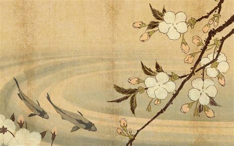 Artistic Japanese Wallpaper 25023 1920x1200 px