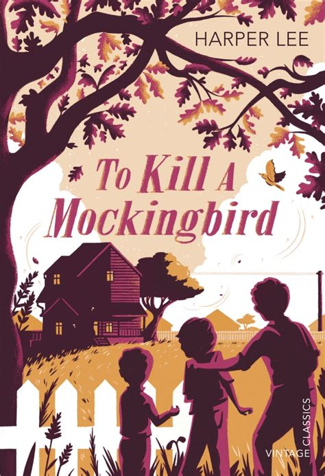 to kill a mockingbird pictures of the book to kill a mockingbird by