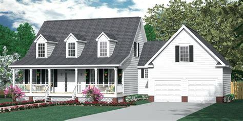 1 Floor Mansion Bloxburg For Boys - 1 story house 1 story house design bloxburg 1 story house