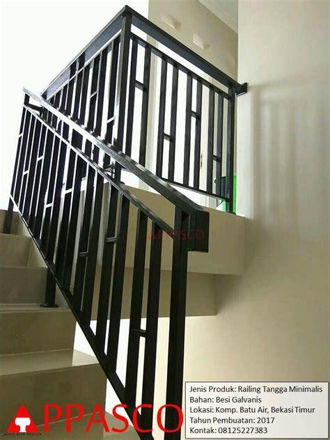 Pagar Teralis Kanopi teralis untuk tangga rumah minimalis jual kanopi tralis