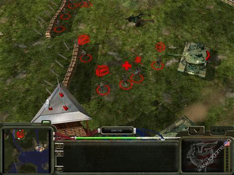 command conquer generals zero hour free